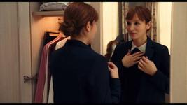 21/10/2014 : FRANCOIS OZON - Une Nouvelle Amie (FilmFest Ghent 2014)