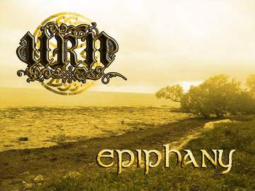 URN Epiphany