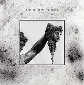 VEIL OF LIGHT Talisman (EP)