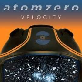 ATOMZERO Velocity