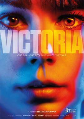 09/07/2015 : SEBASTIAN SCHIPPER - Victoria