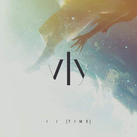VLY I/Time