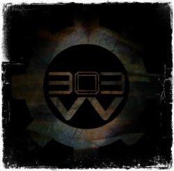 01/03/2013 : VV303 - Musica delenit bestiam feram!