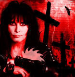 """NEWS: W.A.S.P. Debut Lyric Video For """"Scream""""!"""