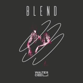 WALTER CELI Blend