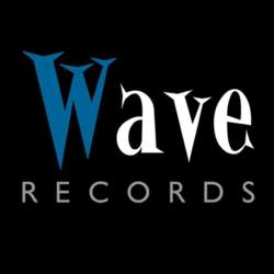 20/01/2017 : WAVE RECORDS (LABEL) - 'The best way to release my music and control my sales was to create my own label'