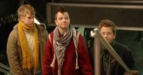 04/06/2015 : LUKAS MOODYSSON - We Are The Best