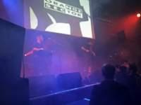 10/12/2016 : WAVE-GOTIK-TREFFEN 2016 - Leipzig (Germany)