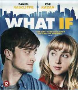 04/02/2015 : MICHAEL DOWSE - What If