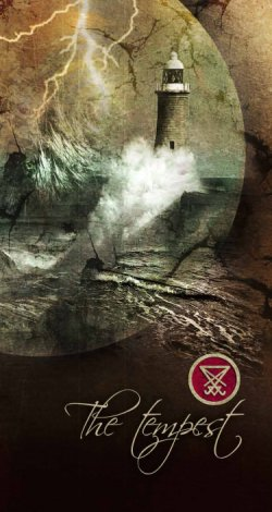 """13/04/2012 : WHISPERS IN THE SHADOW - We take you back to the wound Return to the pain We show you where it hurts the most And you will gasp for rain (from """"Back to the Wound"""")"""