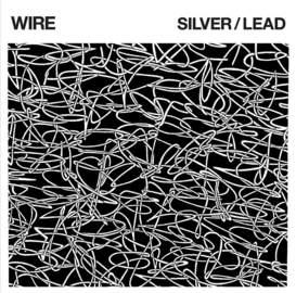 WIRE Silver / Lead