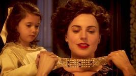 17/07/2015 : SIMON CURTIS - Woman In Gold