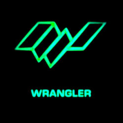 25/06/2014 : WRANGLER - I wonder if I would choose to actually make music if I was starting today. The capacity to be creative has been democratised in all forms.