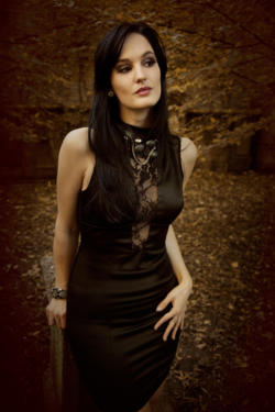 15/05/2014 : XANDRIA - The new album is finally released, we have a really good new singer, the chemistry between us in the band being better than ever, so it feels like a relief!