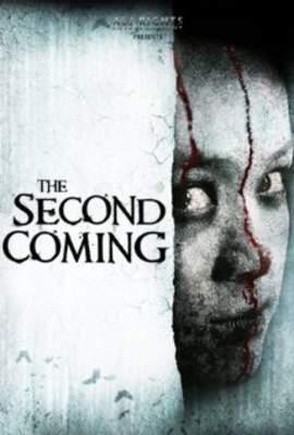 TI CHI NG & HERMAN YAU The Second Coming