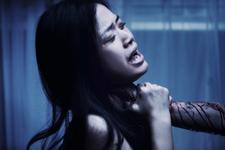 08/04/2015 : TI CHI NG & HERMAN YAU - The Second Coming