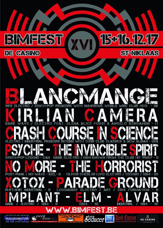 www.bimfest.be