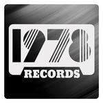 1978 RECORDS