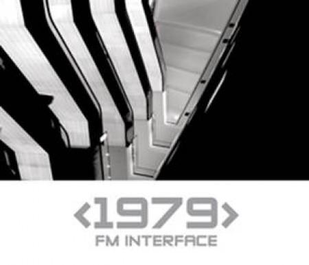 02/12/2012 : <1979> - FM Interface
