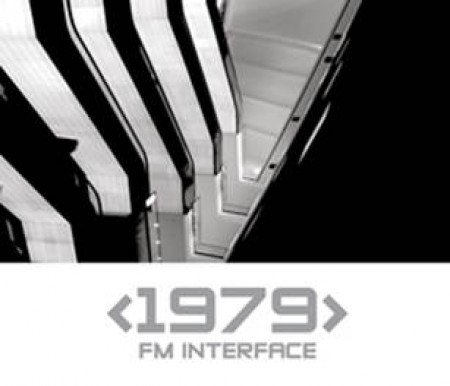 02/12/2012 : <1979> - FM Interface