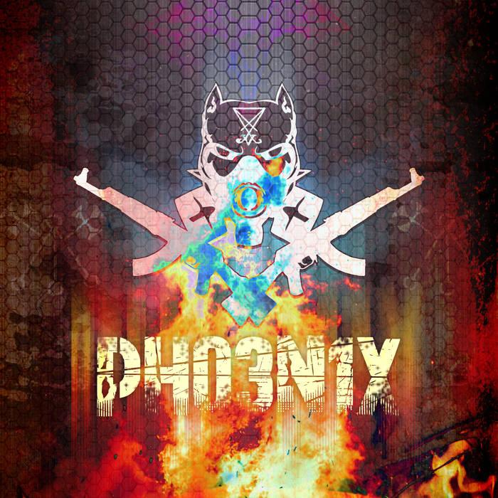 03/09/2020 : SHERAPHIM SYSTEM - Phoenix