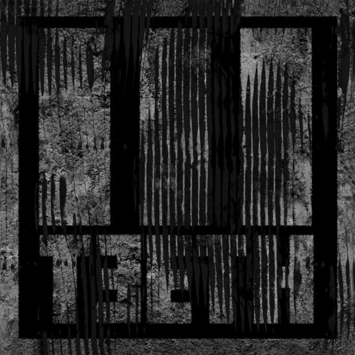 08/12/2016 : 3TEETH - 3TEETH