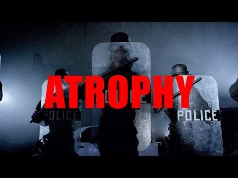 2085 Atrophy