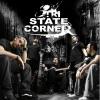 15/01/2012 : 3TRI STATE CORNER - Historia