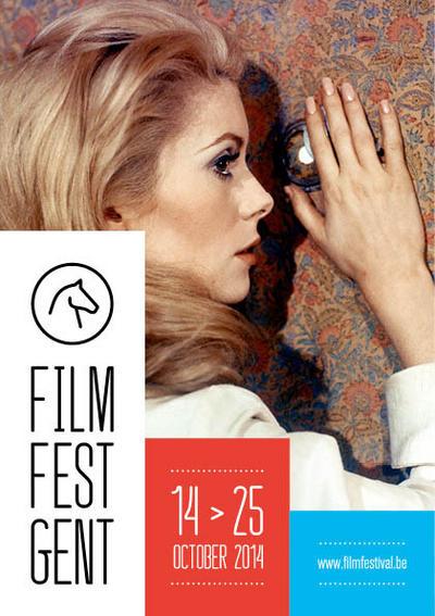 NEWS 41st Film Fest Gent lineup announced