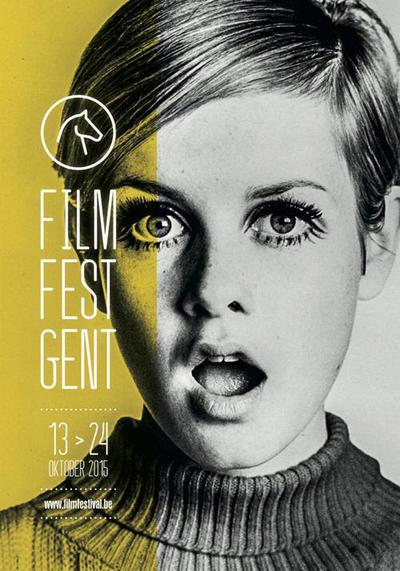 NEWS 42nd Film Fest Gent reveals first 15 titles