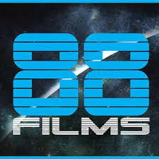 NEWS 88 Films Goes Back to the Golden Age of Gore…