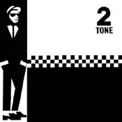 29/03/2019 : VARIOUS ARTISTS - A BRIEF HISTORY OF: THE SPECIALS, SKA AND TWO TONE