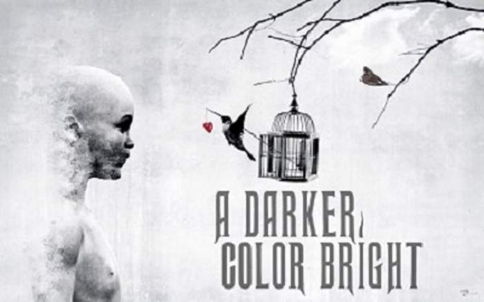 11/12/2016 : A DARKER COLOR BRIGHT - Adcbep1