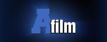 A-FILM