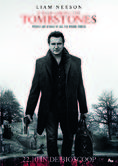 A Walk Among The Tombstones (A-film)