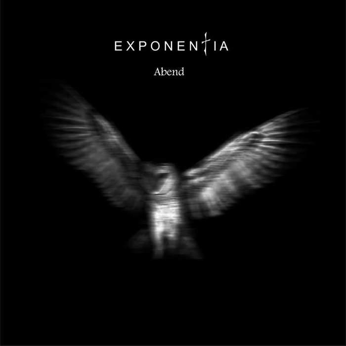 09/12/2016 : EXPONENTIA - Abend
