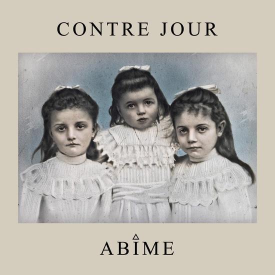 13/02/2014 : CONTRE JOUR - Abîme