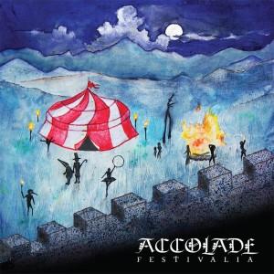 11/12/2012 : ACCOLADE - FestivalliaS