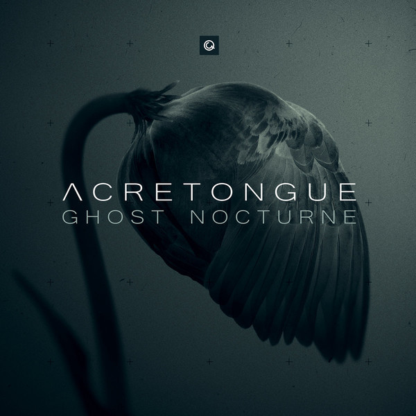 07/08/2019 : ACRETONGUE - Ghost Nocturne