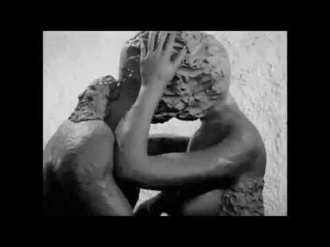 4881 Efterkære ✡ Efterleve