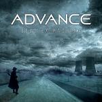 26/11/2014 : ADVANCE - Deus Ex Machina