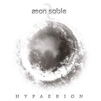 09/12/2016 : AEON SABLE - Hypaerion