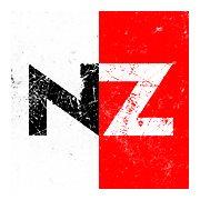 18/11/2014 : NZ - Agressions