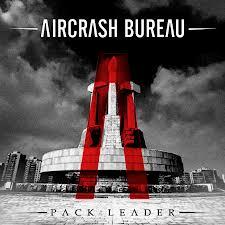 30/03/2013 : AIRCRASH BUREAU - Pack leader
