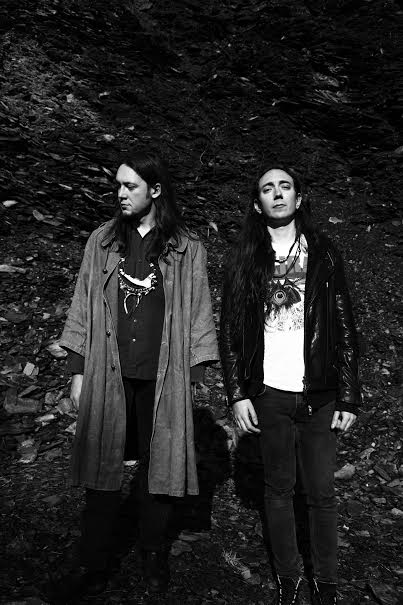 NEWS Alcest: European co-headlining tour with Mono from October to December 2016