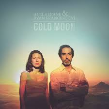 20/10/2015 : ALELA DIANE & RYAN FRANCESCONI - Cold Moon