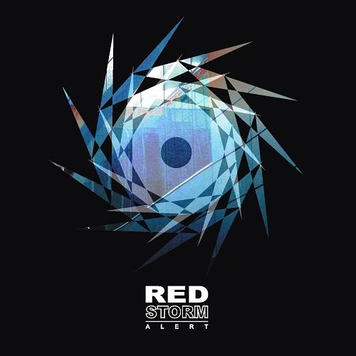 09/12/2016 : RED STORM - Alert