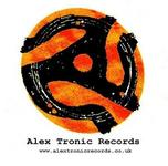 ALEX TRONIC RECORDS