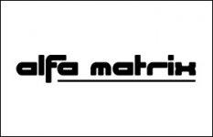 ALFA-MATRIX