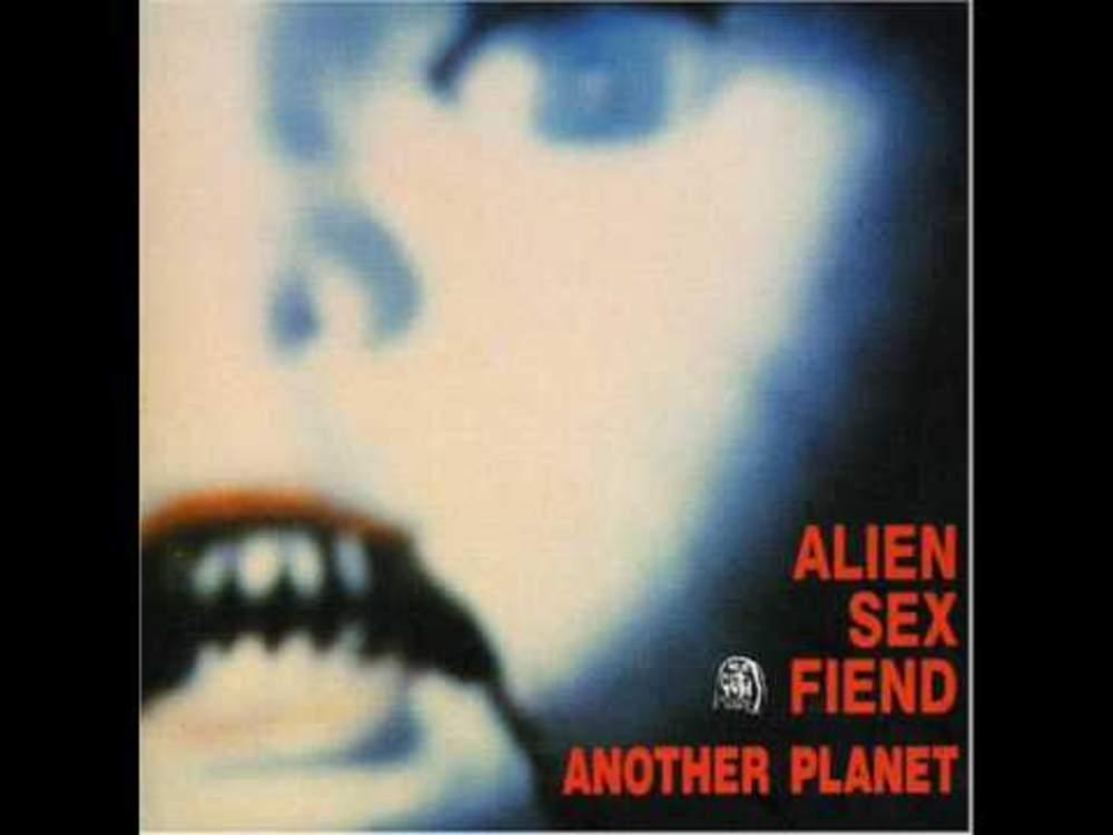 188 Alien